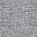 CLEARVIEW™ TAPESTRY™ Sonata