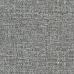 CLEARVIEW™ TAPESTRY™ Canzona