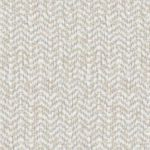 ABBOTT Fabric Wheat