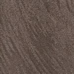 ADORN Vinyl Deep Brown