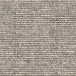 ANSLEY Fabric Pyrite