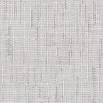 BALLANTYNE Fabric Maple