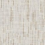 BALLANTYNE Fabric Pine