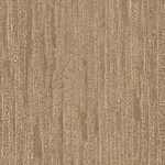 BRITTMORE Vinyl Urban Brown