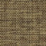 BROWNSTONE Fabric Mahogany