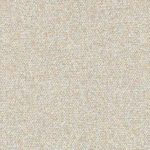 ENCHANT Fabric Golden Charm