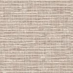 JONES Fabric Sepia
