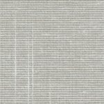 LAYLA Fabric Light Gray