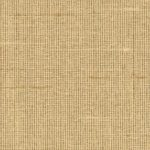 LINEN WEAVE Honey Maple