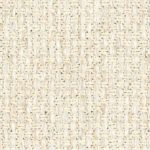 MACRA KNITS Fabric Almond