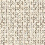 MACRA KNITS Fabric Timber