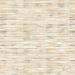 MAKENNA Fabric Bamboo