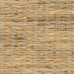 MAKENNA Fabric Pecan