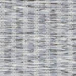 MAKENNA Fabric Weathered Gray