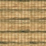 PIPER Vinyl Fabric Maize