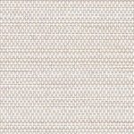 SPENCER Fabric Sand Storm
