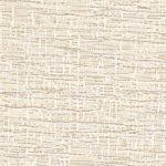 TRENT Fabric Antique Parchment