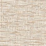 TRENT Fabric Soft Caramel