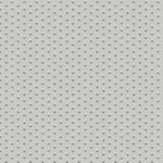 VINYL PERFORATED Vinyl Grey
