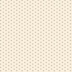 VINYL PERFORATED Vinyl Ivory