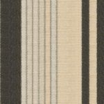 REGATTA Stripe Shadow