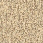 CORTONA Fabric Copper