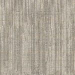 ARCHITELLA® BATISTE BAMBOO Sage Gray