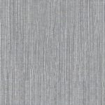 ARCHITELLA® BATISTE BAMBOO Pewter