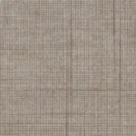 ARCHITELLA® BATISTE SEMI-SHEER Rich Mocha