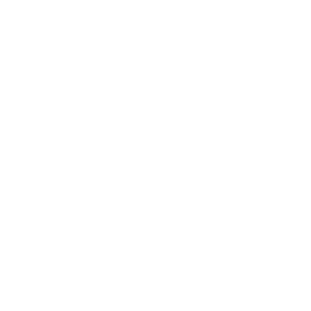 Crosstown Custom Shade & Glass