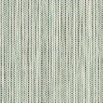 AINSLEY™ Sage Green